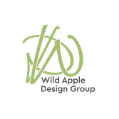 Wild Apple Design Group