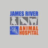James River Animal Hospital