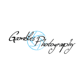 Gamble's Photography