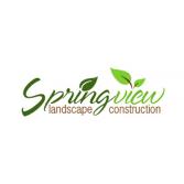 SpringView Landscapes