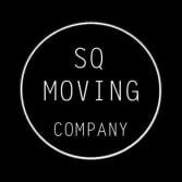 SQ Moving Company