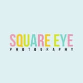 Square Eye Photography