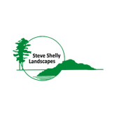 Steve Shelly Landscapes