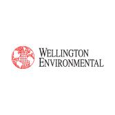 Wellington Environmental