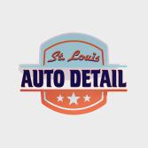 St. Louis Auto Detail