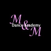 M&M Dance Academy