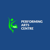 Performing Arts Centre