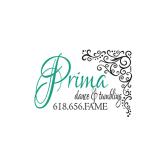 Prima Dance & Tumbling