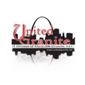 United Granite