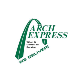 Arch Express