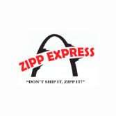 Zipp Express