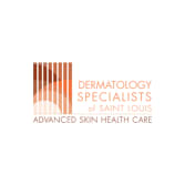 Dermatology Specialists of St. Louis