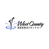 West County Dermatology