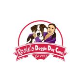 Rosie's Doggie Daycare