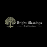 Bright Blessings Birth Services