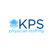 KPS Physician Staffing