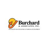 Burchard & Associates, Inc.