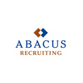 Abacus Recruiting