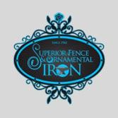 Superior Fence & Ornamental Iron