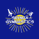 Skymax Gymnastics