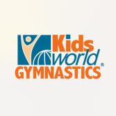 Kids World Gymnastics