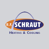 RF Schraut Heating and Cooling