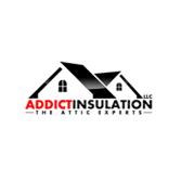 Addict Insulation