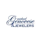 Michael Genovese Jewelers