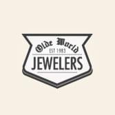 Olde World Jewelers