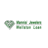 Mannis Jewelers Pawn Shop