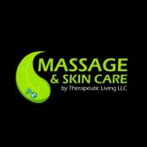Therapeutic Living LLC