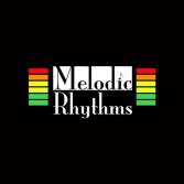 Melodic Rhythms