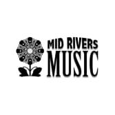Mid Rivers Music Studios