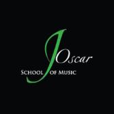 J. Oscar School of Music