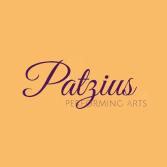 Patzius Performing Arts