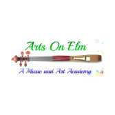 Arts on Elm