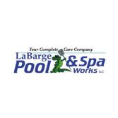 LaBarge Pool & Spa Works LLC