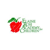 Elaine Rosi Academy for Children