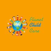 Planet Child Care