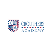 Crouthers Academy