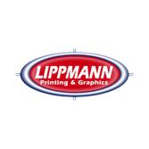 Lippman Printing & Graphics