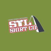 STL Shirt Co.