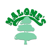 Malone's Landscaping