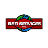 BSR Services Inc.