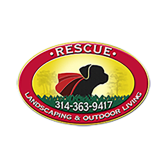 Rescue Landscaping & Outdoor Living