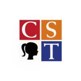 Crislip Speech Therapy