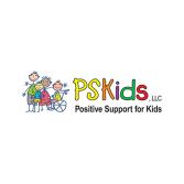 PS Kids