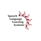 Speech Language Learning Systems