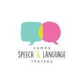 Camba Speech & Language Therapy