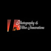 Photography & Video Innovations